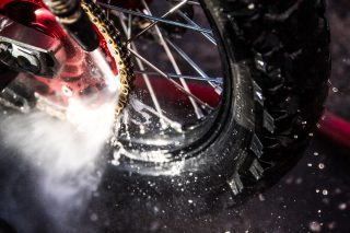 Dakar18_Stage14_MC1_6027_mch