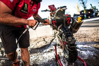 Dakar18_Stage14_MC3_0088_mch