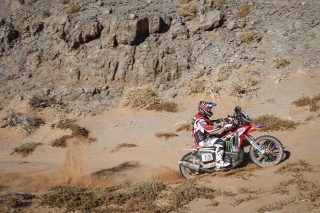 MEHT18_r3_stage4_Cornejo_7409_rallyzone