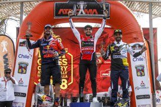 MEHT18_r3_podium_9958_rallyzone