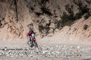 © RallyZone - Edoardo Bauer