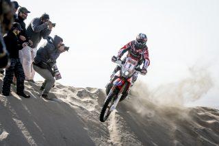 MEHT18_Inca_stage1_0930_rallyzone