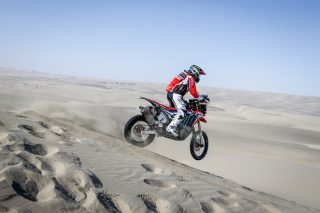 MEHT18_Inca_stage1_0943_rallyzone