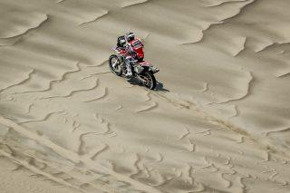MEHT18_Inca_stage1_3558_rallyzone