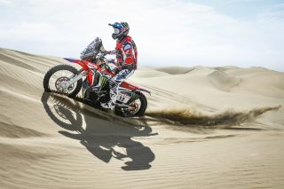 MEHT18_Inca_stage3_8471_rallyzone