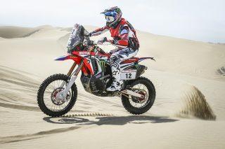 MEHT18_Inca_stage3_8467_rallyzone