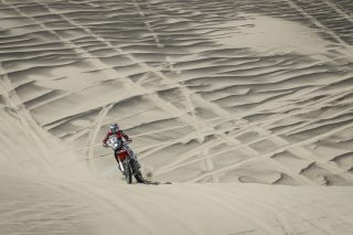MEHT18_Inca_stage3_8445_rallyzone