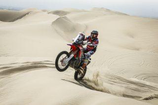 MEHT18_Inca_stage3_8225_rallyzone