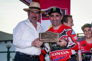 MEHT18_DesafioInca_podium_0526_rallyzone