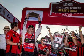 MEHT18_DesafioInca_podium_0536_rallyzone