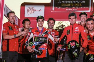 MEHT18_DesafioInca_podium_0674_rallyzone