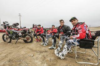 MEHT18_Inca_stage3_8153_rallyzone