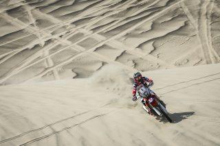 MEHT18_Inca_stage3_8202_rallyzone