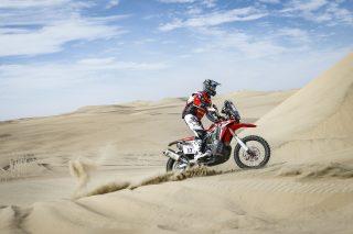 MEHT18_Inca_stage3_8763_rallyzone