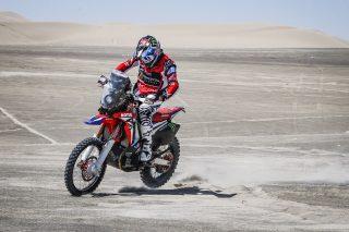 MEHT18_Inca_2937_rallyzone