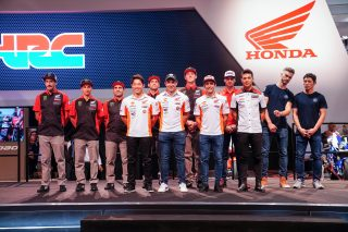 Honda HRC EICMA show36