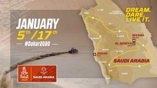 Dakar2020_map