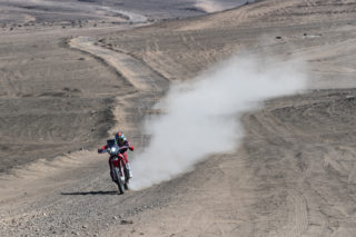 MEHT19_Atacama_1805_rallyzone