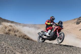 MEHT19_Atacama_2776_rallyzone