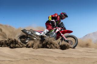 MEHT19_Atacama_2884_rallyzone