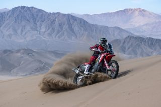 MEHT19_Atacama_0375_rallyzone 2