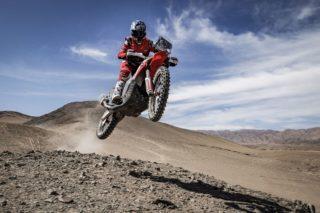 MEHT19_Atacama_6015_rallyzone 2