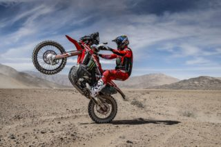 MEHT19_Atacama_7438_rallyzone 2