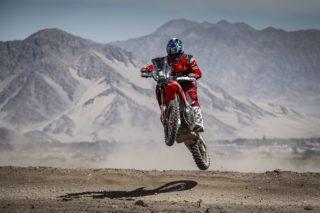 MEHT19_Atacama_7525_rallyzone 2
