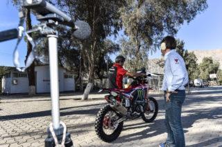 MEHT19_Atacama_8733_rallyzone