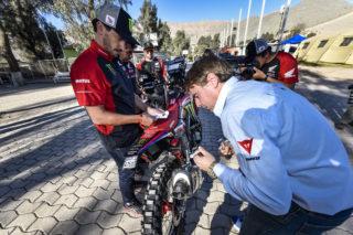 MEHT19_Atacama_8750_rallyzone