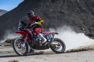 MEHT19_Atacama_prologue_Barreda_0034_rallyzone