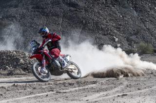 MEHT19_Atacama_prologue_Brabec_0039_rallyzone