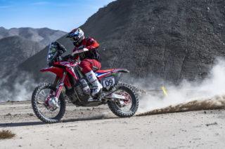 MEHT19_Atacama_prologue_Cornejo_0036_rallyzone