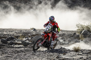 MEHT19_Atacama_prologue_Barreda_0149_rallyzone