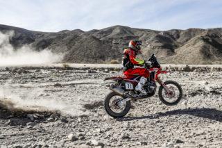 MEHT19_Atacama_prologue_Barreda_0164_rallyzone