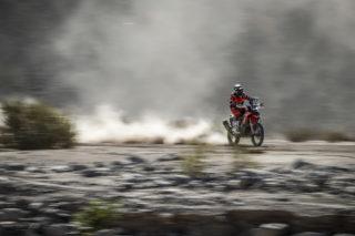 MEHT19_Atacama_prologue_Benavides_0321_rallyzone