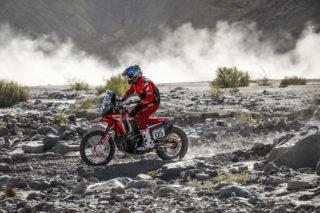 MEHT19_Atacama_prologue_Brabec_0491_rallyzone