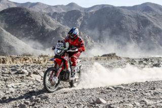 MEHT19_Atacama_prologue_Brabec_0508_rallyzone
