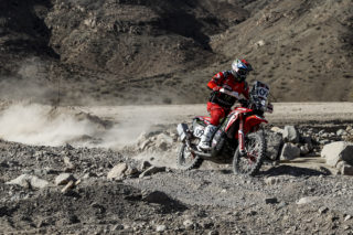 MEHT19_Atacama_prologue_Cornejo_0223_rallyzone