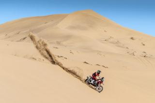 MEHT19_Atacama_Stage1_Benavides_0043_rallyzone