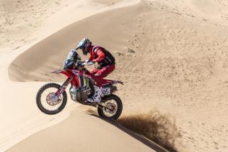 MEHT19_Atacama_Stage1_Brabec_0051_rallyzone