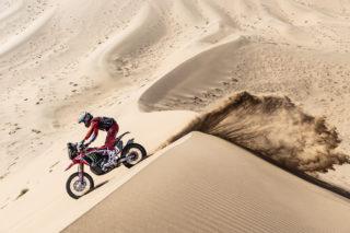 MEHT19_Atacama_Stage1_Brabec_0053_rallyzone