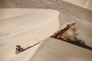 MEHT19_Atacama_Stage1_Brabec_9046_rallyzone