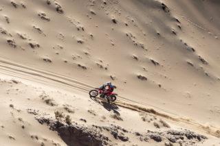 MEHT19_Atacama_Stage1_Cornejo_0041_rallyzone
