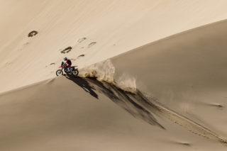 MEHT19_Atacama_Stage1_Cornejo_8569_rallyzone