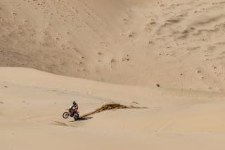 MEHT19_Atacama_Stage1_Barreda_8899_rallyzone copy