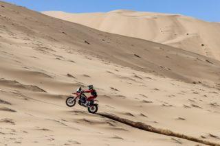 MEHT19_Atacama_Stage1_Benavides_8658_rallyzone