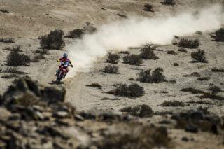MEHT19_Atacama_stage2_Barreda_1514_rallyzone