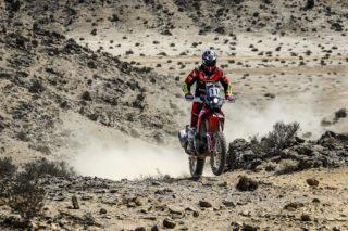 MEHT19_Atacama_stage2_Barreda_1537_rallyzone
