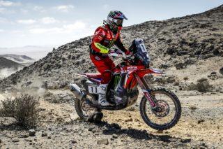 MEHT19_Atacama_stage2_Barreda_1552_rallyzone